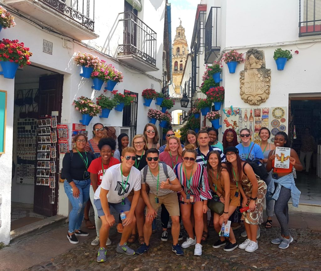 IMG 20190616 WA0000 1024x864 - 5 COMMON MISCONCEPTIONS ABOUT STUDYING ABROAD IN SPAIN